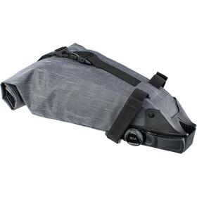 EVOC Seat Pack Boa S, carbon grey